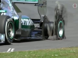 F1 2013 Great Britain Unofficial Race Edit [HD]
