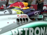 F1 2013 India Unofficial Race Edit [HD]