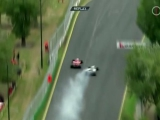 F1 2013 Top 20 Overtakes