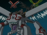 [TnT] Digimon Adventure Zero Two 40