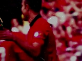 Robin van Persie - Mini Edit