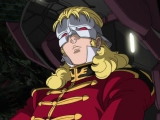 Mobile Suit Gundam Unicorn - 03. rész