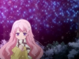 Baka to Test to Shoukanjuu - Christmas Special
