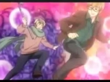 Hetalia The Beautiful World 8. rész (Magyar...