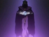 Fate Stay Night 16.rész