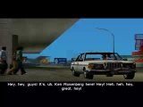 Grand Theft Auto: Vice City: Mission #2 -