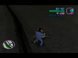 Grand Theft Auto: Vice City: Mission #5 -...