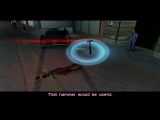 Grand Theft Auto: Vice City: Mission #6 -...