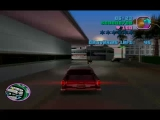 Grand Theft Auto: Vice City: Mission #7 -...