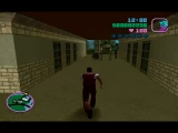 Grand Theft Auto: Vice City: Mission #9