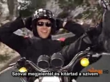 Big Time Rush - Cruise Control [Music Video by...