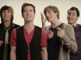 Big Time Rush - Any Kind Of Guy
