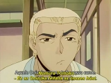 Great Teacher Onizuka 35. rész