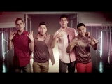 Big Time Rush - 24-seven