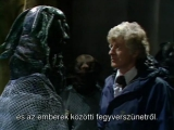 Klasszikus Doctor Who - 09x03e - The Sea...
