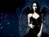 Nightcore-Angel of Darkness Magyar Felirattal