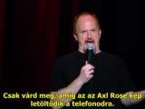 Louis CK - Hilarious (2010)