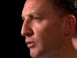 LFCWORLD - Rodgers exclusive