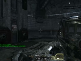 Unreal Tournament 3 Gameplay (Első meccs!!!)
