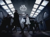 Super Junior - Opera (hun sub)