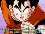 TFS Dragon Ball Z 4.rész HUN Sub