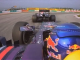 F1 2013 Unofficial Season Review [HD]