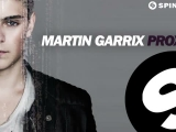 Martin Garrix - Proxy (Original Mix) [Free...