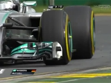 F1 2014 Australia Unofficial Race Edit [HD]