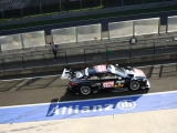 DTM Rollout - Hungaroring