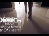 Dash Berlin feat. Christina Novelli - Jar Of...