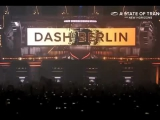 Dash Berlin & John Legend - All Of Me (Dash...
