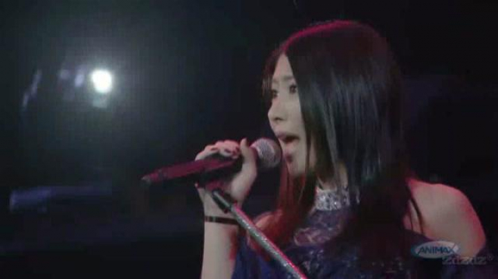 ANIMAX MUSIX 2011 Part 1 3/3
