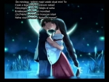 Nightcore- Someone Like You(Magyar Felirattal)