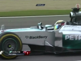 F1 2014 China Unofficial Race Edit [HD]