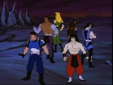 Mortal.Kombat.Defenders.of.the.Realm.S01E08...