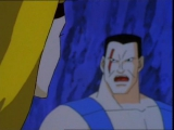 Mortal.Kombat.Defenders.of.the.Realm.S01E13...