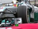 F1 2014 Spain Unofficial Race Edit [HD]