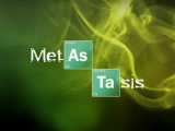 Metástasis (Breaking Bad remake) 1. rész