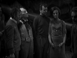 Klasszikus Doctor Who - 1x07f - The Sensorites...