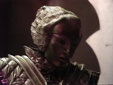Klasszikus Doctor Who - 14x05 - The Robots of...