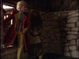 Klasszikus Doctor Who - 23x01 - The Mysterious...