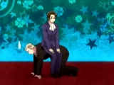 Hetalia The Beautiful World 14. rész (Magyar...