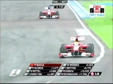 F1 2010 Germany by OliF1
