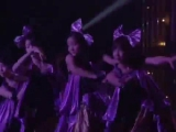 C-ute - Disco Queen HUN SUB