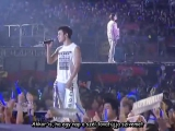 [SSJ F's] SuJu - You Are The One [SS3] (hun sub)