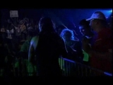 Jeff Hardy ★ Humanomoly ★ MUSIC VIDEO