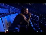 Jeff Hardy - Anxious