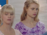 Mako Mermaids  S01E18