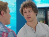 Mako Mermaids  S01E16