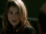 Lindsey Shaw - Body of Proof